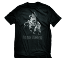 Rhett and Link shirts (DFTBA Records)