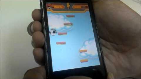 Eksklusif Aplikasi iOS Boboiboy Daripada Animonsta