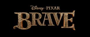 Brave logo openning