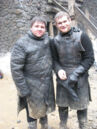 Behind-the-Scenes-game-of-thrones Mark and JOhn.jpg