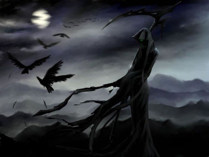 -pictures.4ever.eu-_dark_grim_reaper,_crows,_full_moon,_scythe_153231.jpg