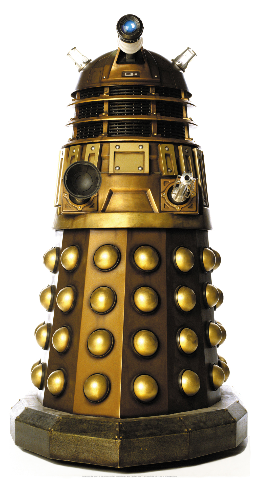 Doctor Who Wallpaper Dalek Exterminate Dalek - Doctor Who Wik...