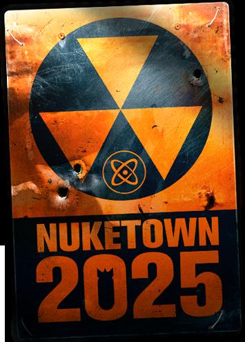 Hero_nuketown_2025.png
