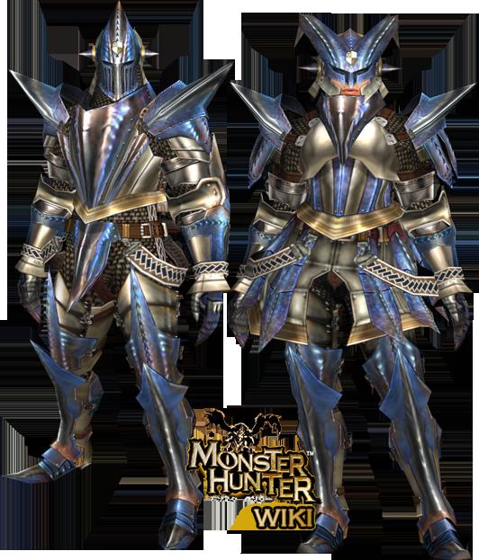 Slots monster hunter tri : Online Casino Portal