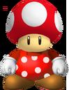 Mushroom Suit SMW3D.png