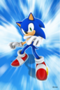 Sonic iPhone Skin (23).PNG