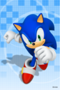 Sonic iPhone Skin (37).PNG