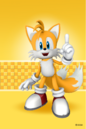 Sonic iPhone Skin (32).PNG