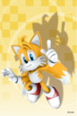 Sonic iPhone Skin (24).PNG