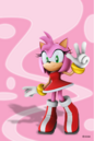 Sonic iPhone Skin (4).PNG