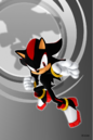 Sonic iPhone Skin (36).PNG