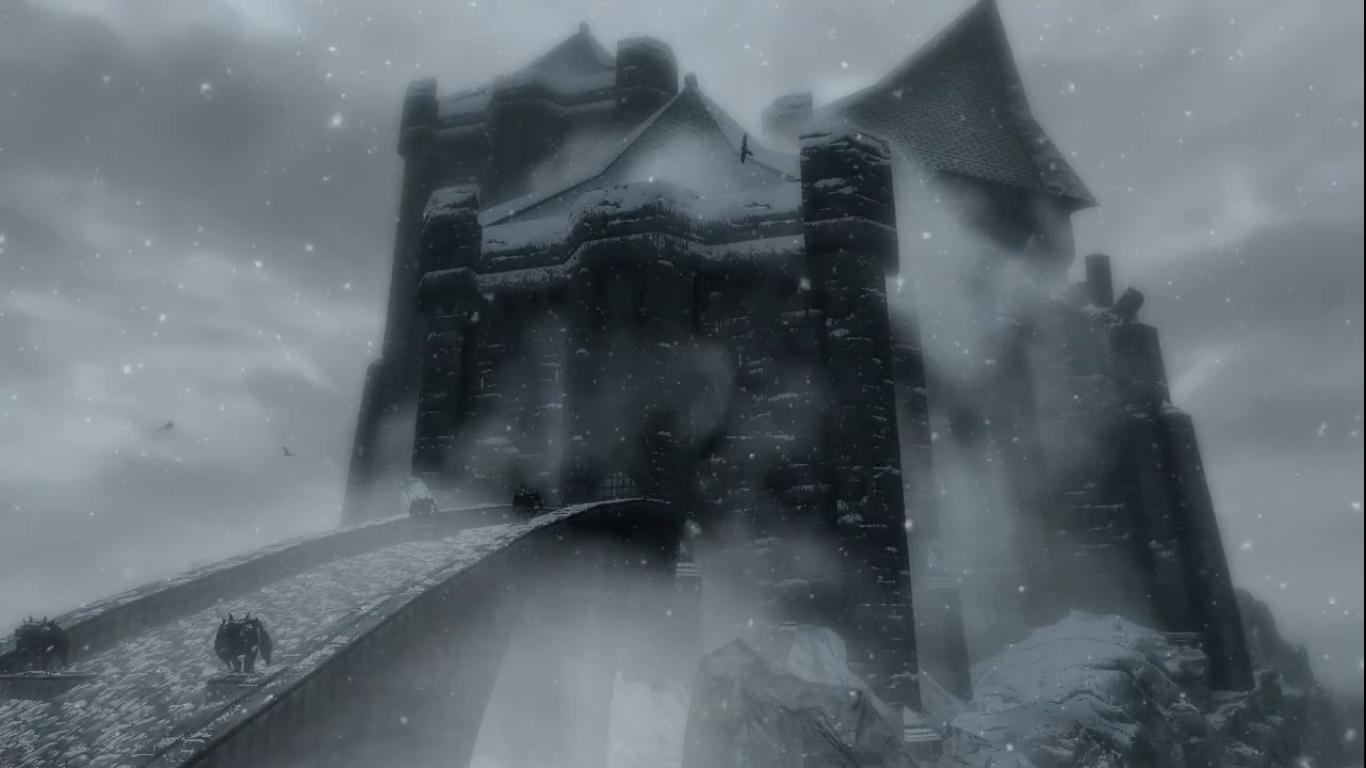 http://img2.wikia.nocookie.net/__cb20120705004554/elderscrolls/images/3/3b/Castle_Volkihar.jpg