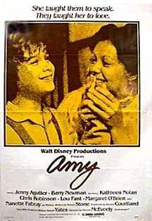 Film Amy