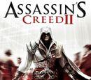 Assassin's Creed II (soundtrack)