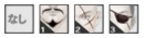 SW3 Extra Face Parts.png