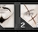 Samurai Warriors 3 Edit Character Images