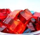 Jello Town/Images