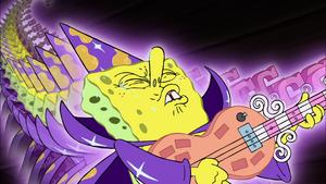 בוב כוכב רוק