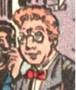 Ivan Snyder (Earth-616) from Peter Parker, The Spectacular Spider-Man Vol 1 110 001.png