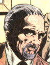 James D'Angelo (Earth-616) from Peter Parker, The Spectacular Spider-Man Vol 1 110 001.png