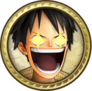 One Piece - Pirate Warriors Trophy 2.png