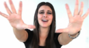 -Love You Like a Love Song- by Selena Gomez, cover by CIMORELLI - YouTubeLISA.png
