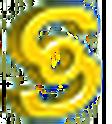 Gold simoleon.png