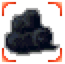 DWFB Coin Effect Icon 12.png