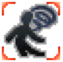 DWFB Coin Effect Icon 14.png