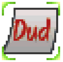 DWFB Coin Effect Icon 16.png