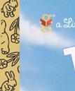 ThomasandtheBig,BigBridge.png