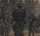 Assassin's Creed: Revelations emlékek