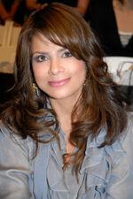 PaulaAbdul