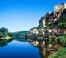 Deloncre Province