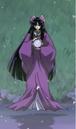 Kaguya's princess outfit.png