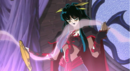 Kaguya with the Celestial Robe.png