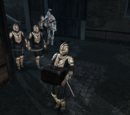 Assassin's Creed II emlékek