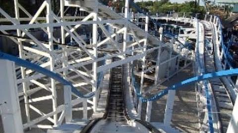 Little Dipper (Six Flags Great America)
