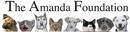 Amanda Foundation.png