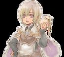Characters (RF4)