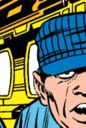 Bill (Train Driver) (Earth-616) from Fantastic Four Vol 1 72 001.png