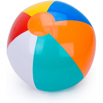 beach ball 1 by - photo #5