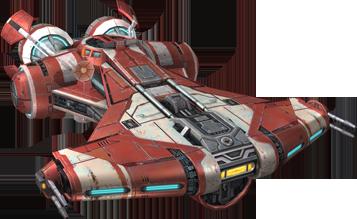 Ship_defender.png