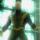 Maxwell Dillon (Earth-6109) from Marvel Ultimate Alliance 2 0001.png