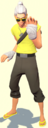 IceCream Scout.png