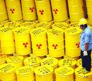 Proposte sulla sicurezza del nucleare militare