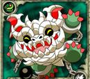 Dragonmaw (R)