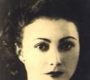 Amparo Casamalhuapa