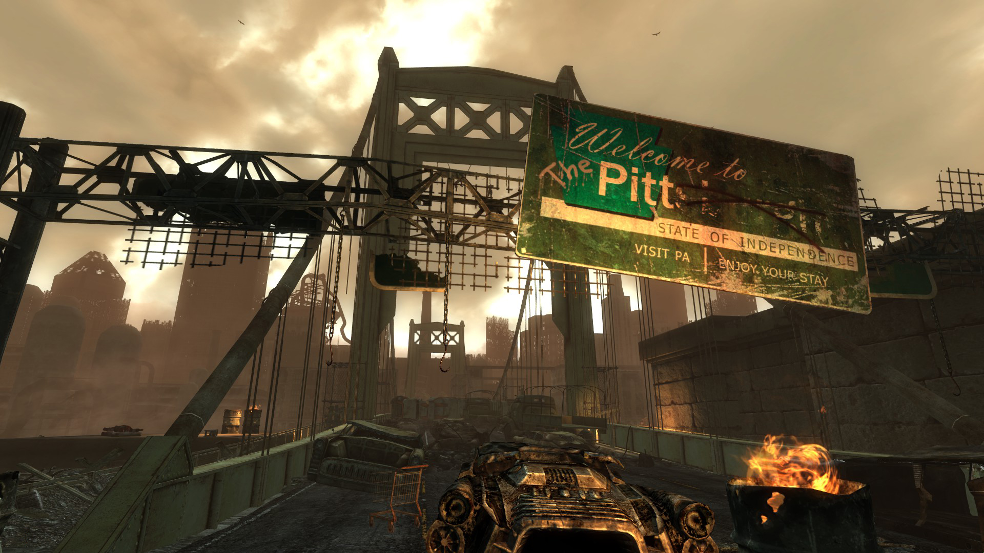 http://img2.wikia.nocookie.net/__cb20120711010004/fallout/images/f/f5/WelcometothePitt.jpg