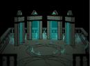 Gate-portal-sub7.png
